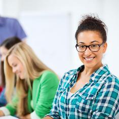 Erweiterung und Festigung von Englischkenntnissen für Wirtschaft und Verwaltung Modul 1 Business Grundkommunikation (Level B1/B2)