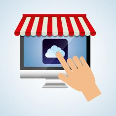 Modul Webshop/Onlinehandel