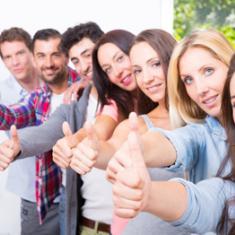 Dein Vorsprung für die Ausbildung zum/zur Kaufmann/frau für Büromanagement