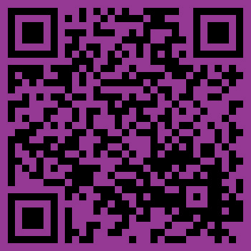 Static Security QR