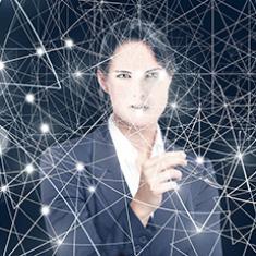 Arbeit 4.0 Digitale Kompetenzen in der Arbeitswelt für Einsteiger