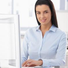 Prüfungsvorbereitung Kaufmann/-frau für Büromanagement 1. Teil (Informationstechnisches Büromanagement)