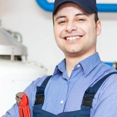 """Fachkraft für das Gebäudehandwerk inkl. """"Deutsch für den Beruf"""" (mit Führerschein möglich)"""