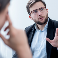 back2work-Einzelcoaching für Menschen mit Integrationshemmnissen, speziell psychischen Problemen